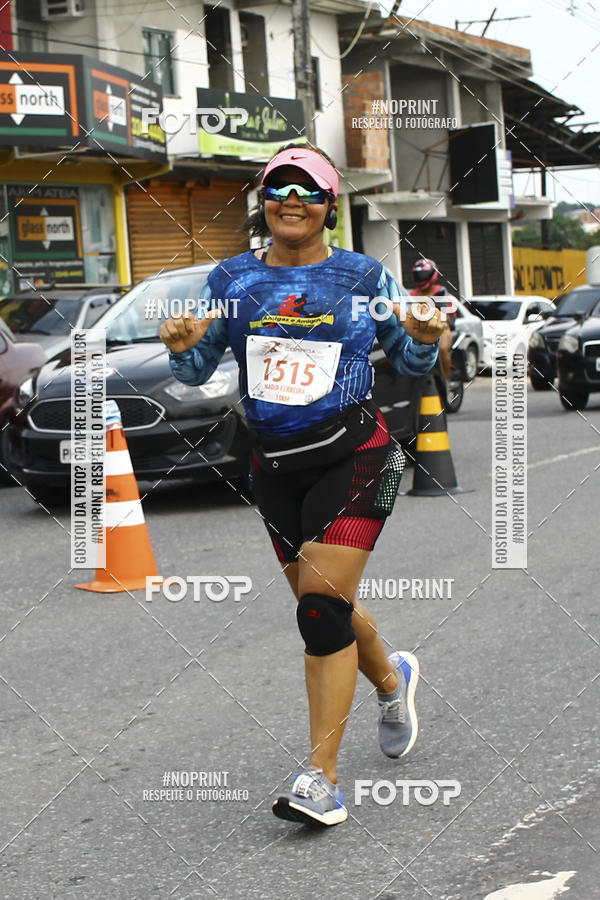 Buy your photos at this event 24ª CORRIDA DO FOGO on Fotop