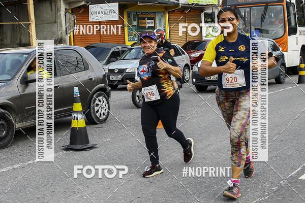 Compre suas fotos do evento24ª CORRIDA DO FOGO on Fotop