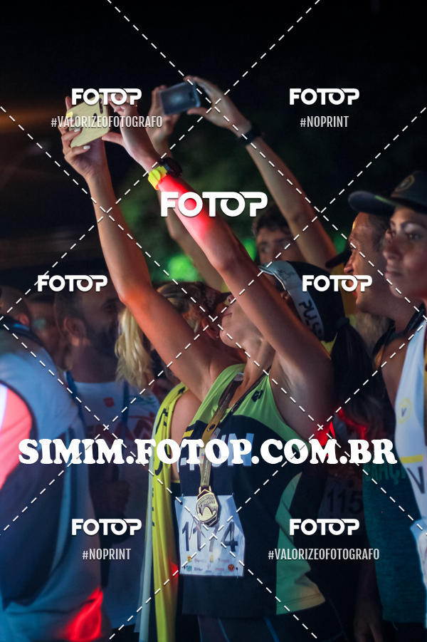 Buy your photos at this event 3ª Volta Noturna da Lagoa on Fotop