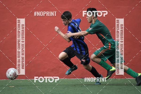 Buy your photos at this event Copa Dente de Leite - Tijuca - Torino x Atalanta on Fotop