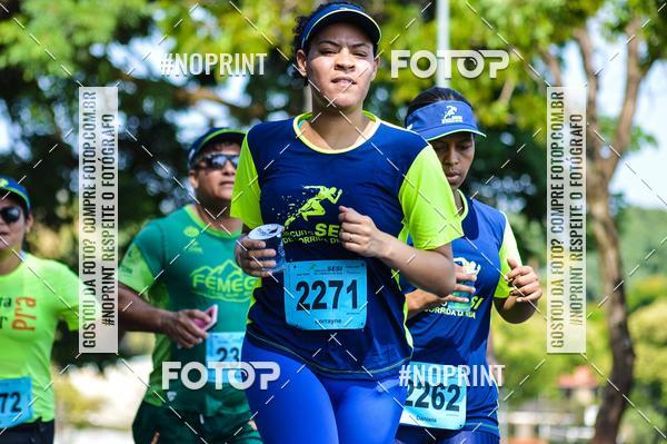 Buy your photos at this event CIRCUITO SESI CORRIDA DE RUA  on Fotop