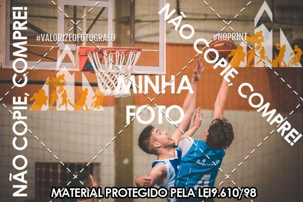 Buy your photos at this event JESMA Basquete - Final - Marista x Colégio Militar SM on Fotop