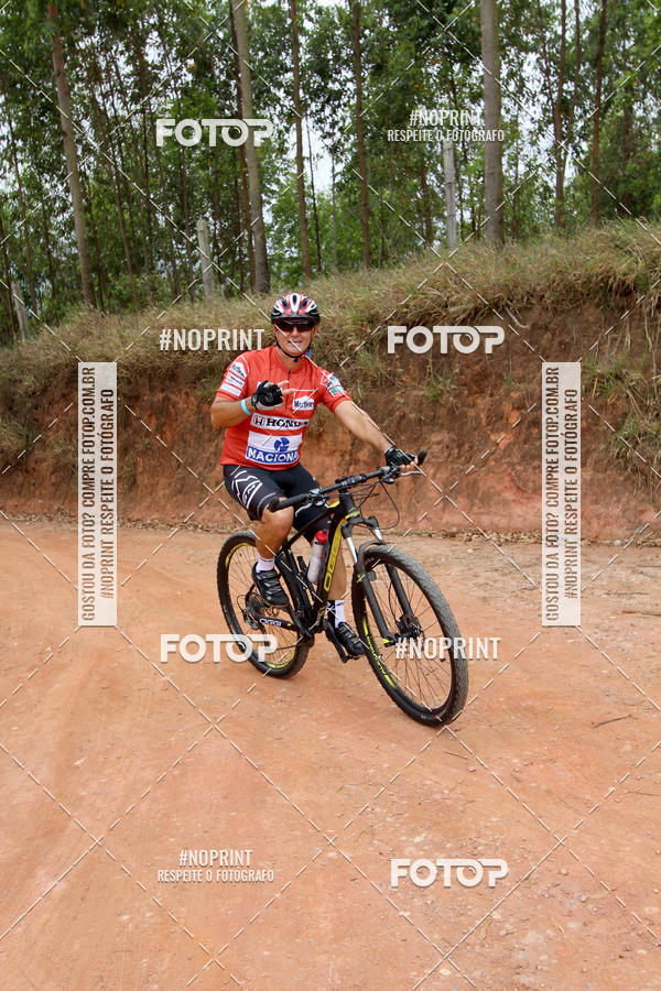 Buy your photos at this event Tour Igarata Cicloturismo on Fotop
