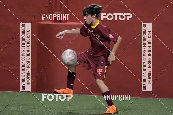Buy your photos at this event Copa Dente de Leite - Tijuca - Roma x Bologna on Fotop