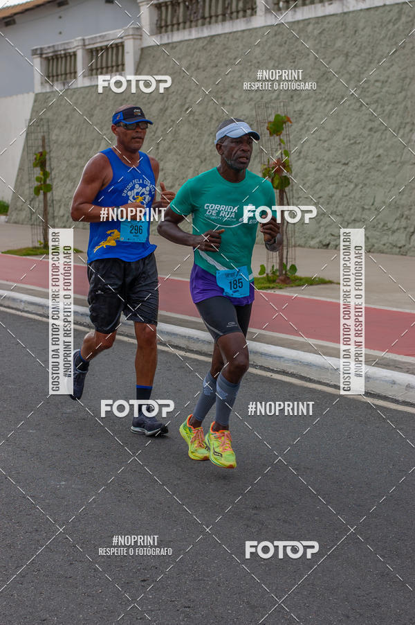 Buy your photos at this event CORRIDA RECORD TV ITAPOAN on Fotop