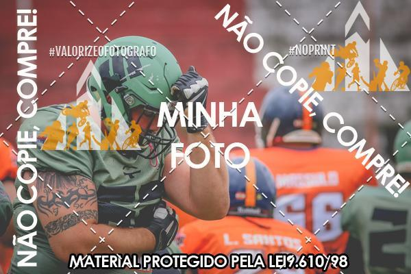 Buy your photos at this event BFA - Soldiers x Jaguará Breakers on Fotop
