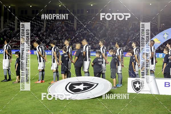 Buy your photos at this event Vasco x Botafogo – São Januário - 16/10/2019 on Fotop