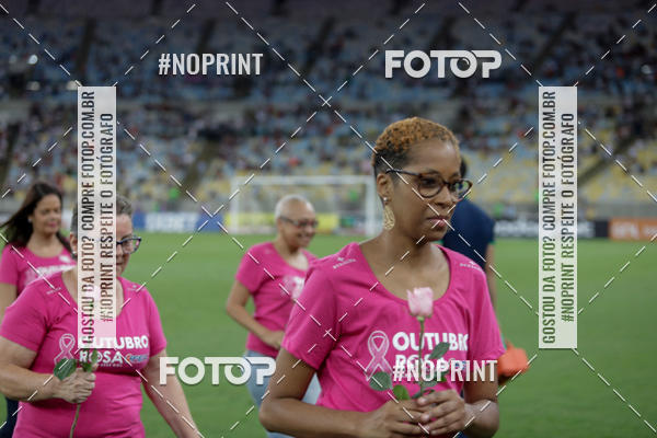 Buy your photos at this event Fluminense x Athético-PR – Maracanã - 17/10/2019 on Fotop