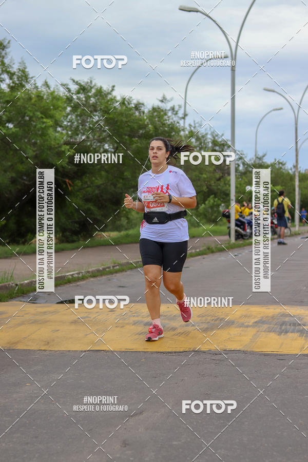 Buy your photos at this event CIRCUITO DE CORRIDA TODO MUNDO VAI 2019 - ETAPA PORTO ALEGRE on Fotop