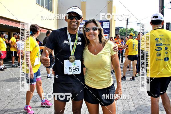 Compre suas fotos do evento2ª CORRIDA E CAMINHADA DA PROVIDÊNCIA on Fotop
