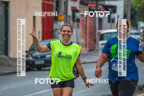 Buy your photos at this event Treinão Runners Via 240 on Fotop