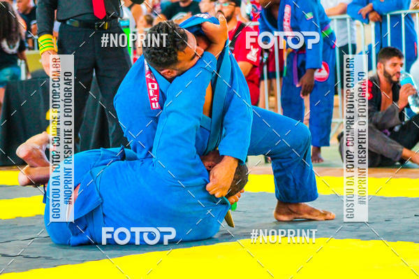 Buy your photos at this event Copa Desafio Bravus on Fotop