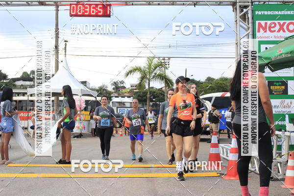 Buy your photos at this event 2° CORRIDA SOLIDARIA on Fotop