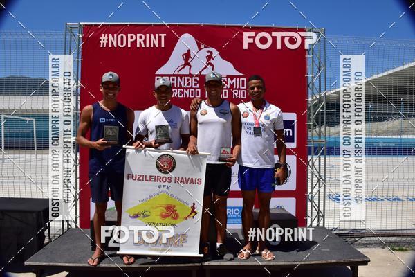 Buy your photos at this event 2º GRANDE PRÊMIO CORRENDO PELO RIO-(MARACANÃ) on Fotop