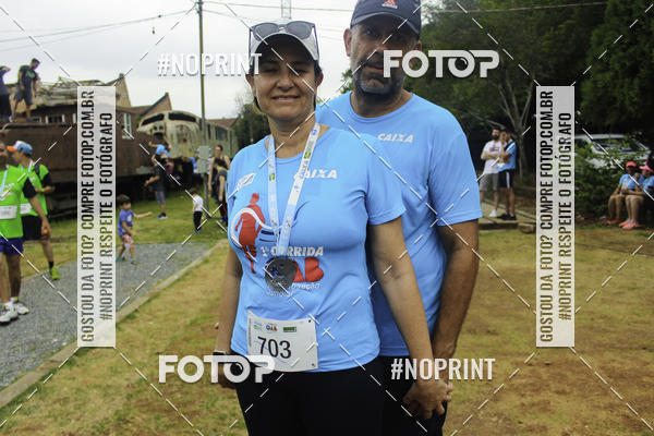 Buy your photos at this event  Corrida e Caminhada OAB Jundiaí on Fotop