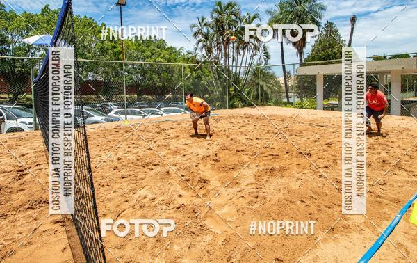 Buy your photos at this event TORNEIO DE BEACH TENNIS MONTE LIBANO on Fotop