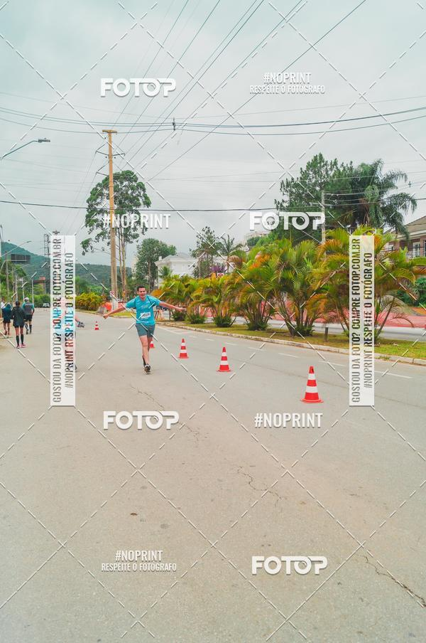 Buy your photos at this event Meia Maratona de Alphaville - Desafio nas Montanhas on Fotop