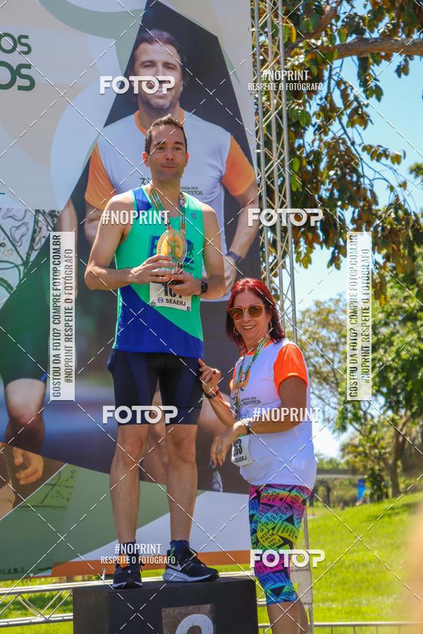 Buy your photos at this event 31ª Corrida e Caminhada dos Engenheiros e Arquitetos on Fotop