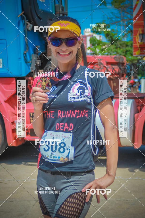 Buy your photos at this event The Running Dead on Fotop