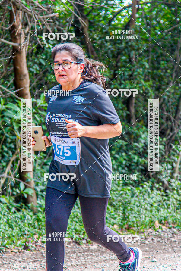 Buy your photos at this event Corrida Solidária 29 BPM/M 2019 on Fotop