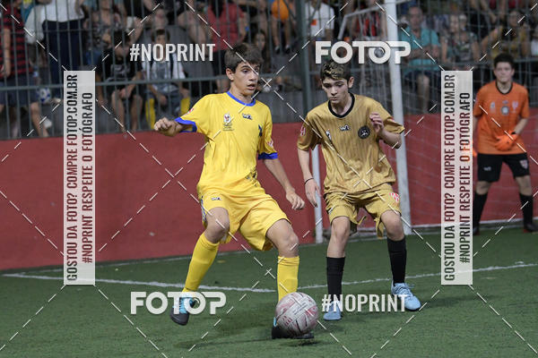 Buy your photos at this event Copa Dente de Leite - Tijuca - Chievo x  Udinese on Fotop