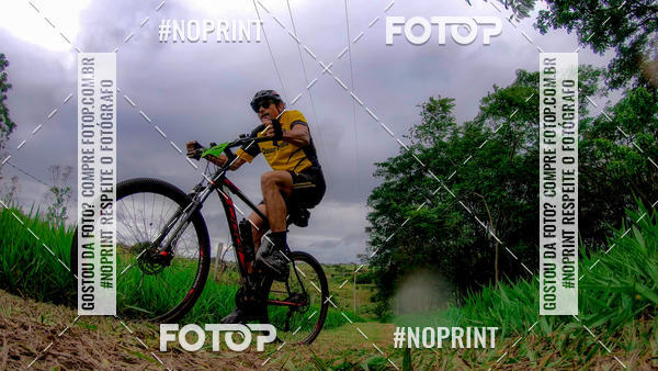 Buy your photos at this event 2º Triathlon Duartina on Fotop