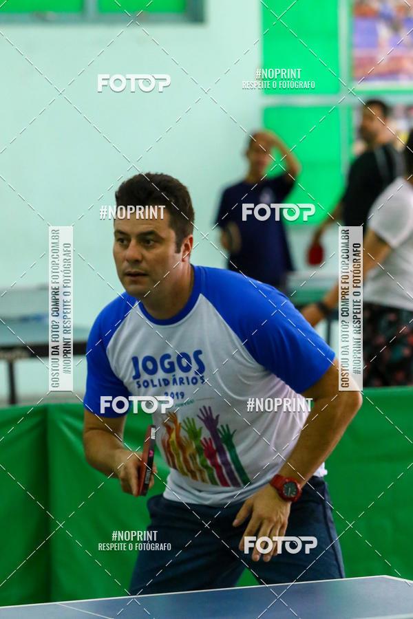 Buy your photos at this event JOGOS SOLIDÁRIOS - Poços de Caldas MG on Fotop