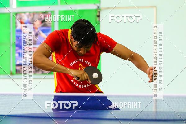 Compre suas fotos do eventoJOGOS SOLIDÁRIOS - Poços de Caldas MG on Fotop