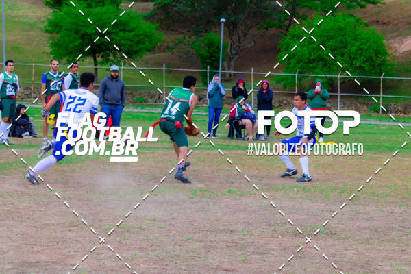 Buy your photos at this event Paulista de Flag 5x5 Masculino on Fotop