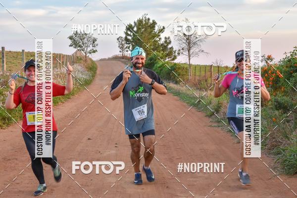 Compre suas fotos do eventoRUN FOR LIFE SUNSET on Fotop