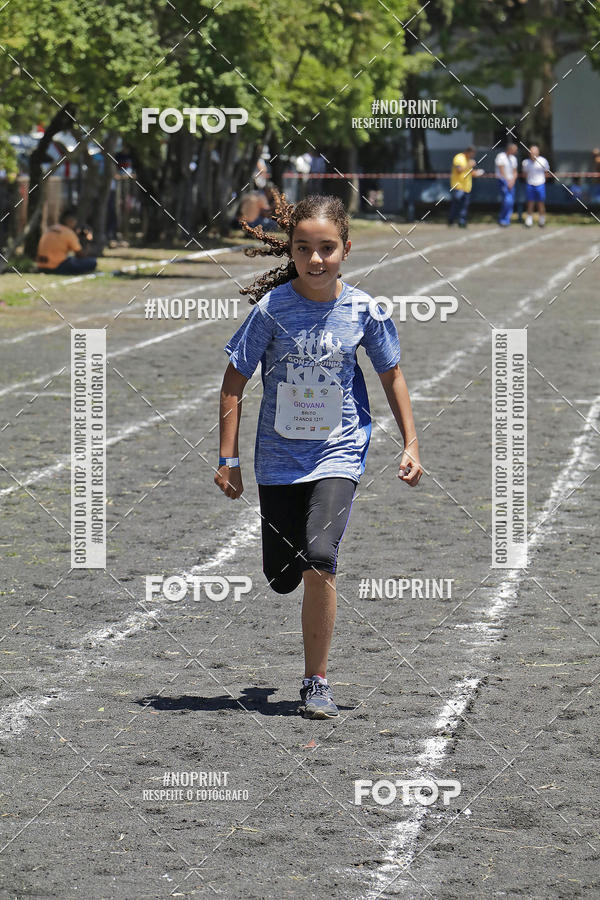 Buy your photos at this event Gonzaguinha Kids 2019 on Fotop