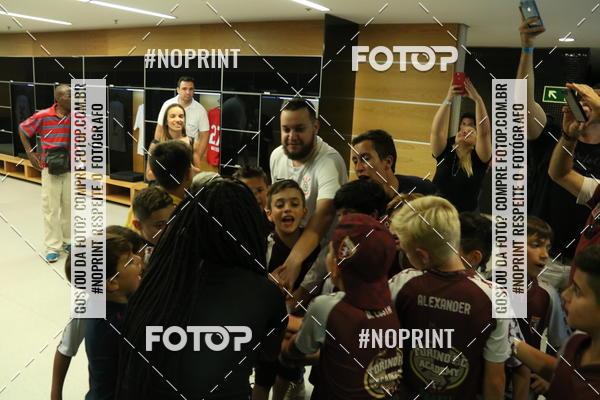 Compre suas fotos do eventoTour Casa do Povo - 18/10   on Fotop