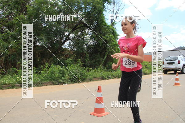 Buy your photos at this event Circuito Trail Run vale do Aço on Fotop