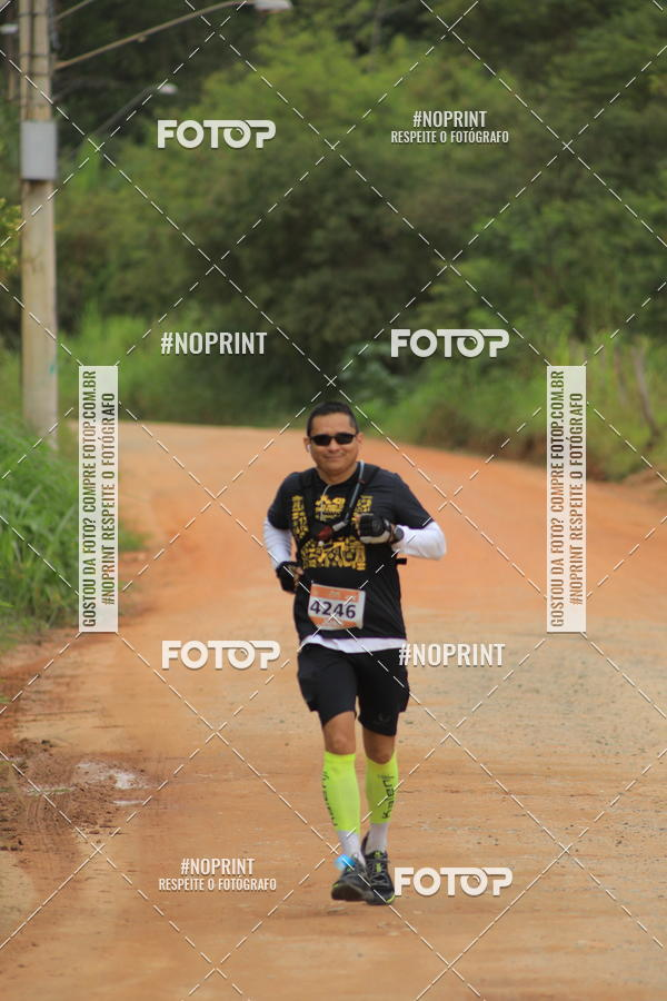 Buy your photos at this event O REI DA MONTANHA - TRAIL MARATHON on Fotop