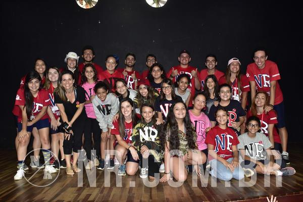 Compre suas fotos do eventoNR Olá 6º Ano - 18 a 20/10/19 on Fotop