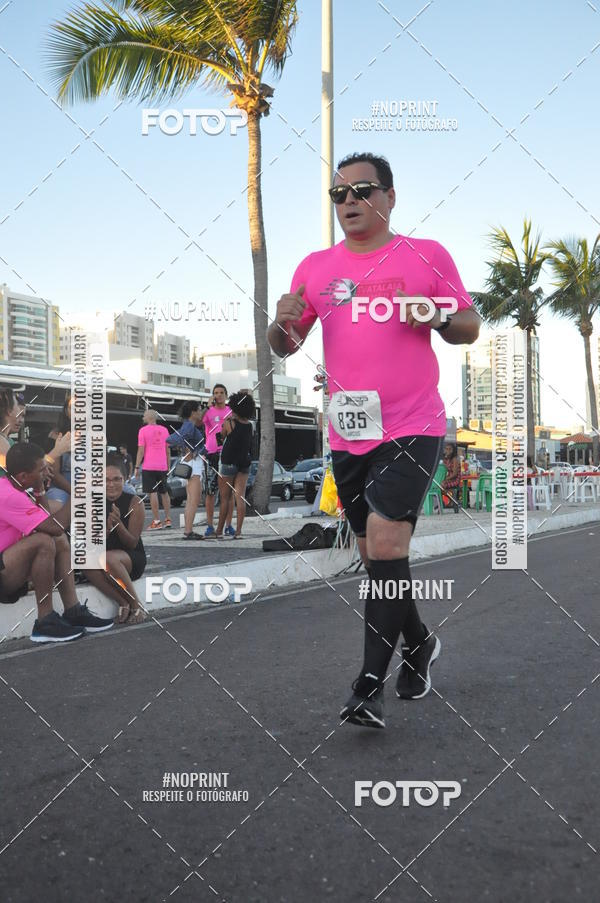 Buy your photos at this event 3ª etapa da Corrida TV Atalaia Unimed  on Fotop