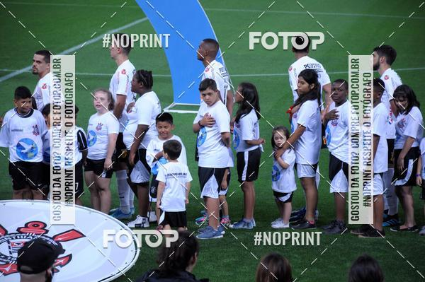 Buy your photos at this event Corinthians x Cruzeiro on Fotop