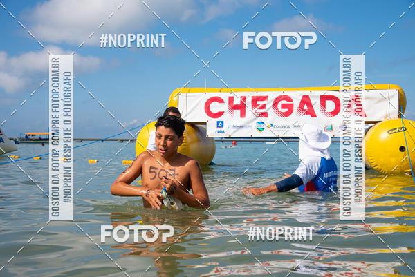 Buy your photos at this event 7ª Etapa Petiz e Mirim Maratonas Aquáticas FBDA on Fotop