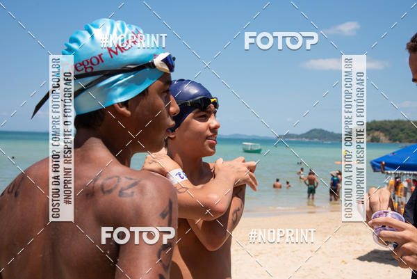 Buy your photos at this event 7ª Etapa Petiz e Mirim Maratonas Aquáticas FBDA on Fotop
