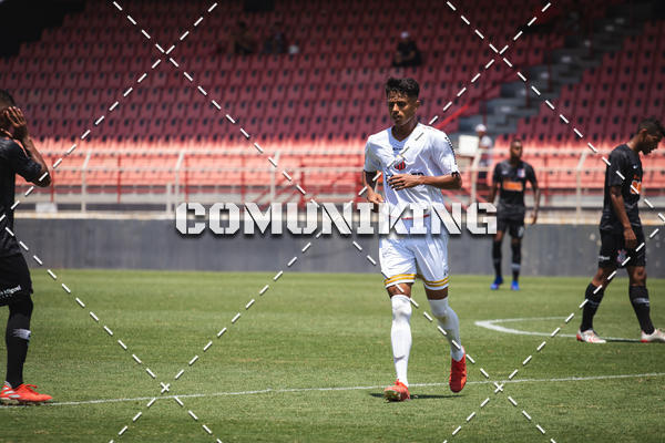 Buy your photos at this event Campeonato Paulista Sub-20 - Ituano x Corinthians on Fotop