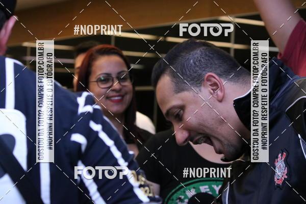 Compre suas fotos do eventoTour Casa do Povo - 20/10    on Fotop