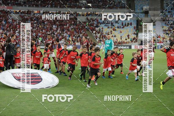 Compre suas fotos do eventoFlamengo x Fluminense – Maracanã - 20/10/2019 on Fotop