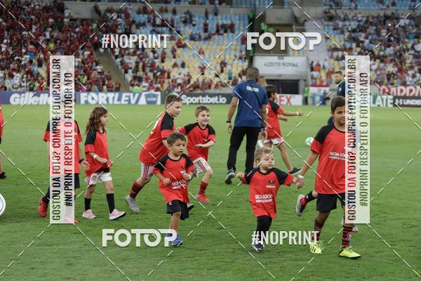 Buy your photos at this event Flamengo x Fluminense – Maracanã - 20/10/2019 on Fotop