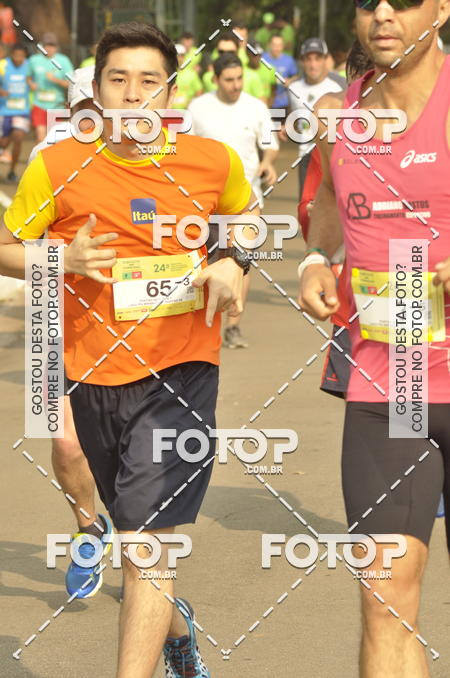 Buy your photos at this event Run The Night 21k Relay - SP on Fotop
