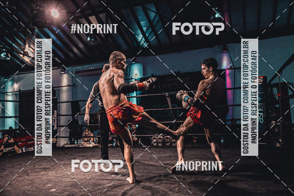 Buy your photos at this event Extreme Fight Muay Thai Undercard 02  on Fotop