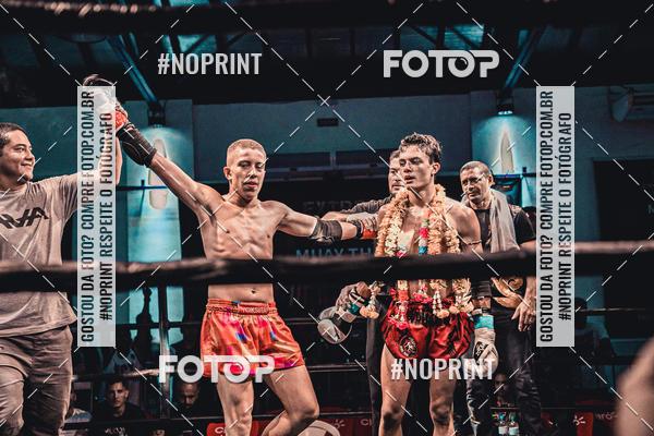 Compre suas fotos do eventoExtreme Fight Muay Thai Undercard 02  on Fotop