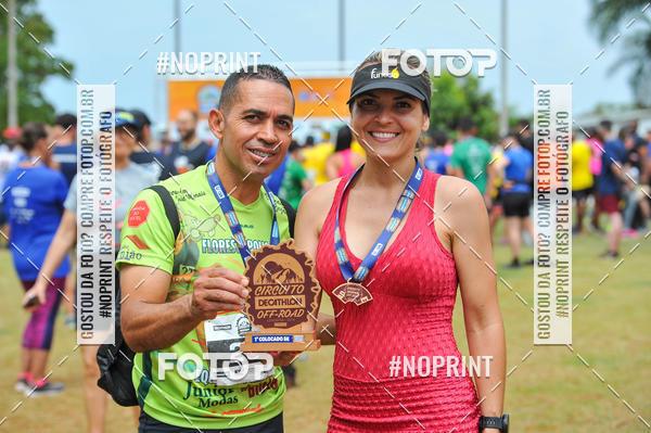 Compre suas fotos do eventoCircuito Decathlon Off Road - 3ª ETAPA on Fotop