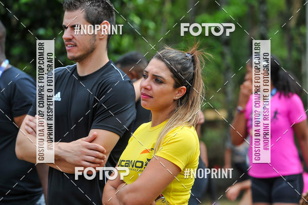 Buy your photos at this event Circuito Decathlon Off Road - 3ª ETAPA on Fotop