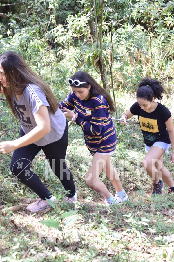 Compre suas fotos do eventoNR Sun - Resort Sapucaí Mirim 20 a 23/10/19 on Fotop