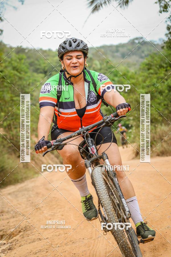 Buy your photos at this event 1º Passeio Ciclístico Rota da Mata on Fotop